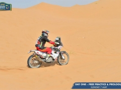 charles-cuypers-merzouga-7