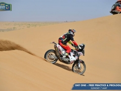 charles-cuypers-merzouga-13
