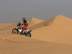 charles-cuypers-merzouga-15