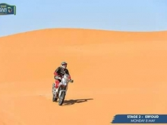 charles-cuypers-merzouga-17