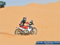 charles-cuypers-merzouga-4