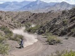 sherco_EBA0750_high