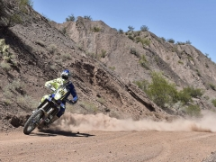 sherco_EBA0765_high