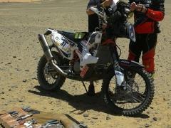 merzouga-rallye-10