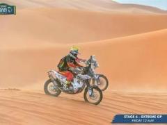 merzouga-rallye-56