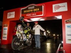 desafio_inca_day01-4223