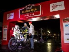 desafio_inca_day01-4229