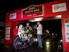 desafio_inca_day01-4234
