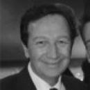 Jean Pierre Aujoulet