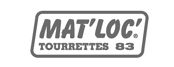 matloc