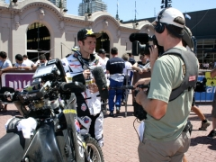 podium-dk10-jt0032