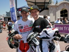 podium-dk10-jt0034