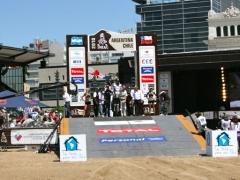 podium-dk10_jt0005
