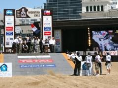 podium-dk10_jt0020