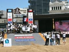 podium-dk10_jt0023