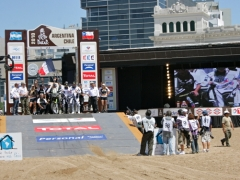 podium-dk10_jt0024