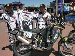 podium-dk10-jt0027