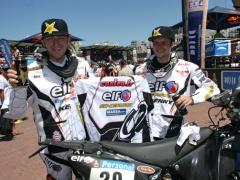 podium-dk10-jt0030