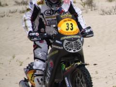 dune10