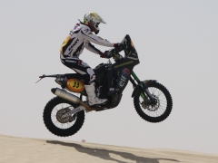 dune11