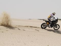 dune13
