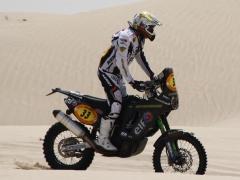 dune18