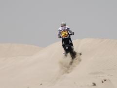 dune20