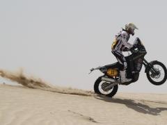 dune12