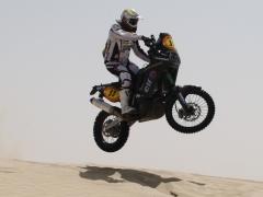 dune14