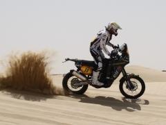 dune15