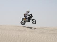 dune7