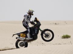 dune9