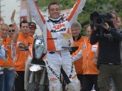 cer2008_podium__0423