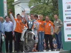 cer2008_podium__0435