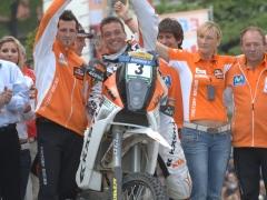 cer2008_podium__0439
