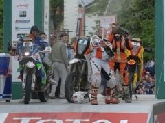 cer2008_podium__0450