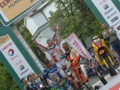 cer2008_podium__0473