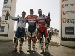 podium-9387