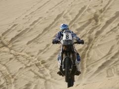 qatar24l